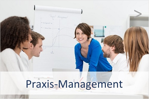 Praxis-Management