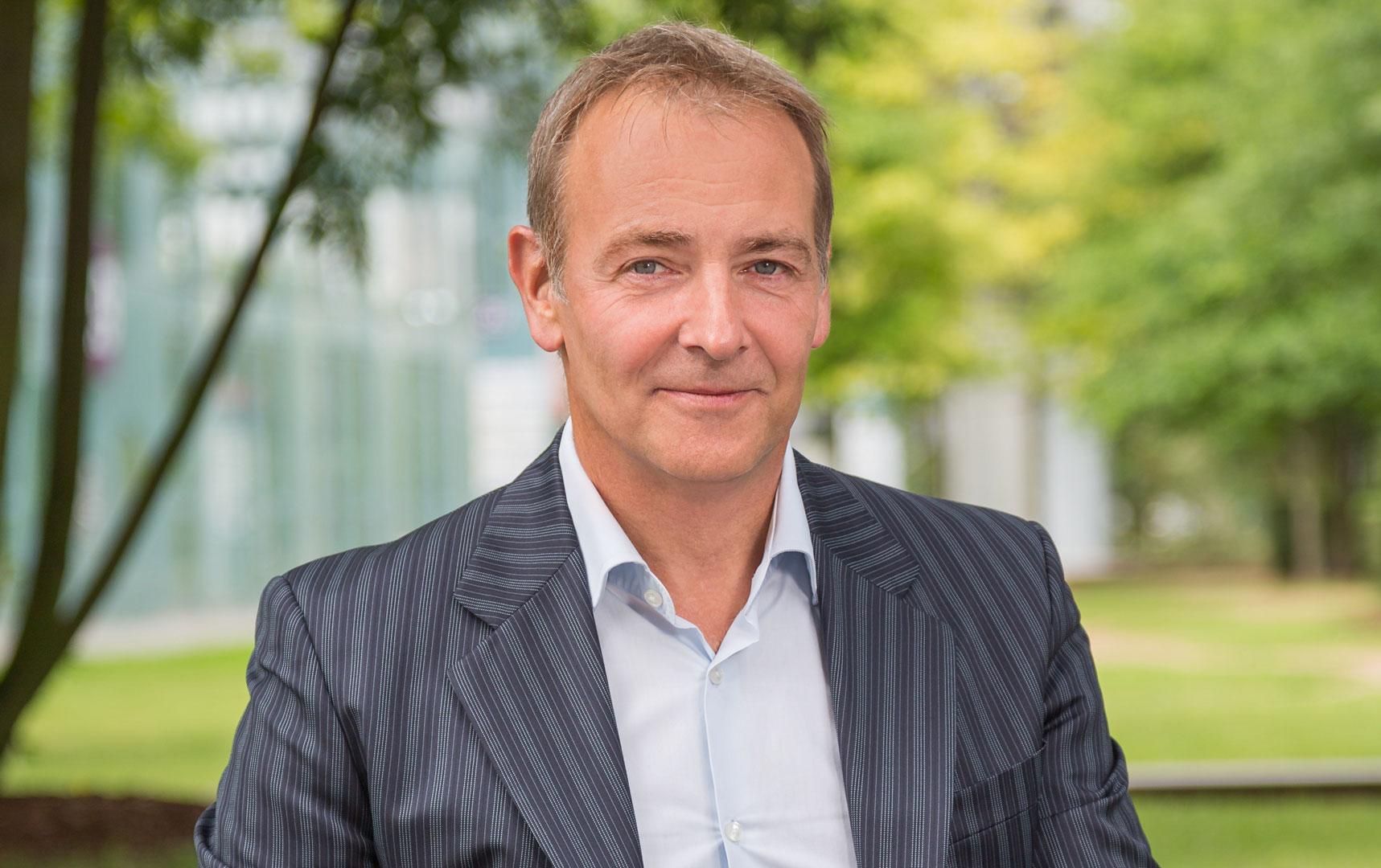 Zahnarzt Coaching - Unternehmensberatung fuer Zahnarztpraxen