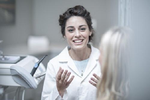 Patienten-Strategien