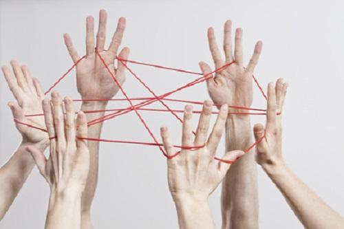 Praxis-Strukturen