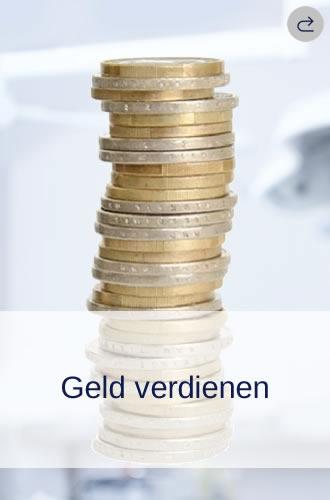 Betriebswirtschaftliche Beratung für Zahnärzte, Z-MVZ, Zahnarzt-MVZ, Zahnarztpraxen