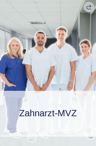 Z-MVZ, Zahnarzt-MVZ erfolgreich gründen und optimieren, Unternehmensführung und Gründung