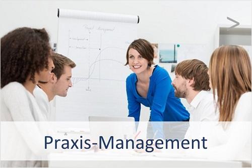 Praxis-Management