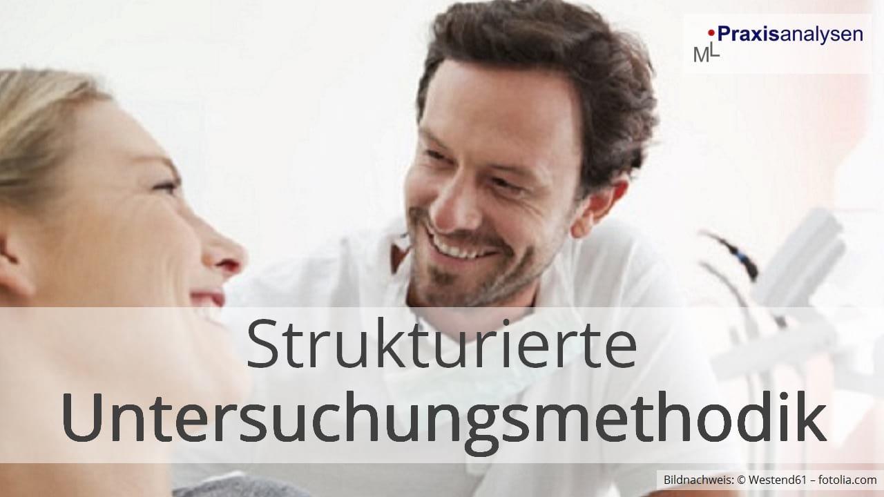 Das Coaching für Zahnärzte mit den zufriendsten Patienten