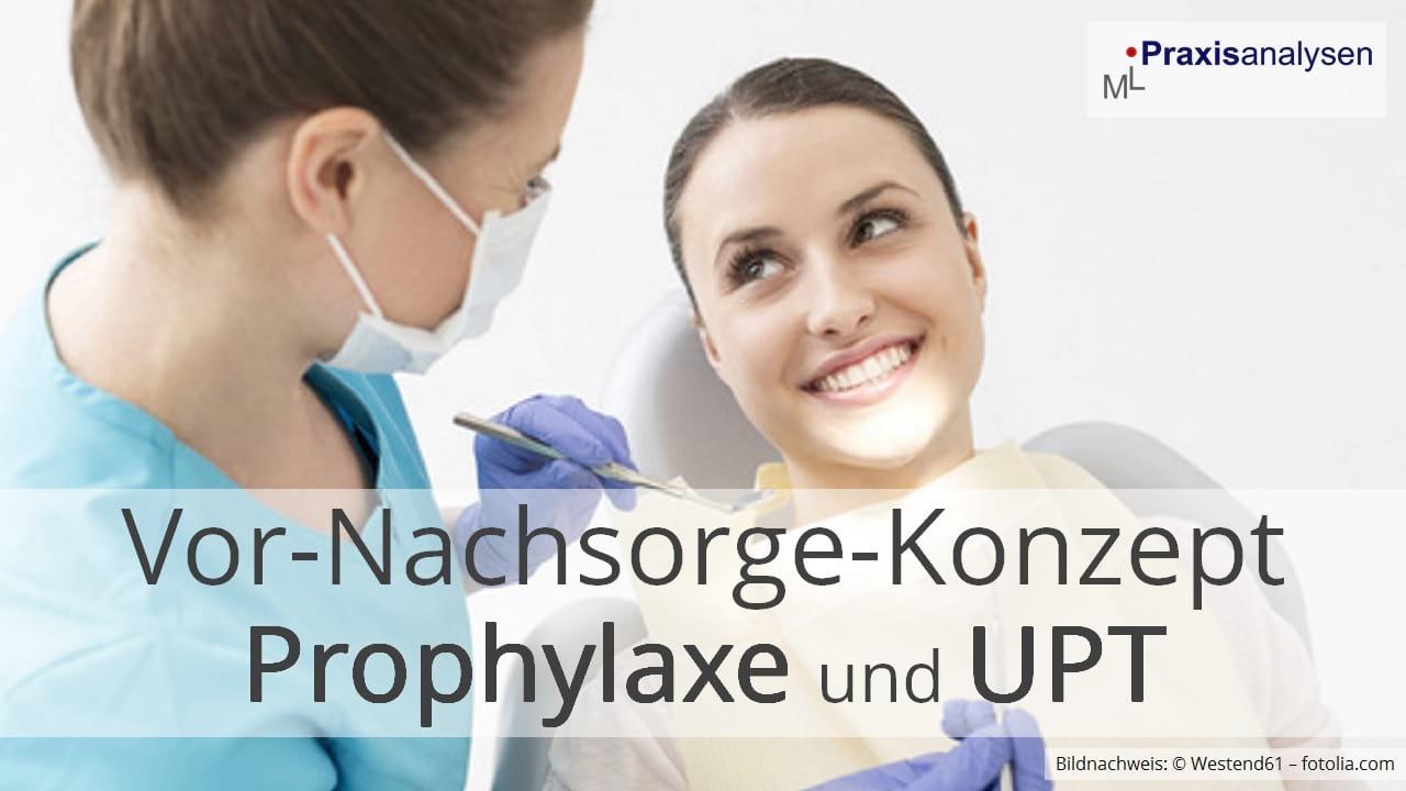 Das Zahnarzt Coaching für Prophylaxe-Praxen mit den zahngesündesten Patienten