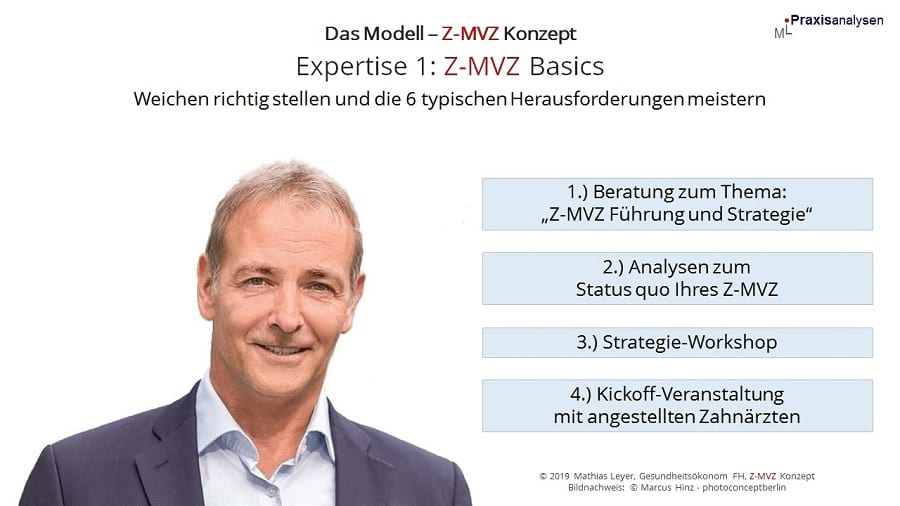 modell-z-mvz-konzept-expertise-1-strategie-workshop