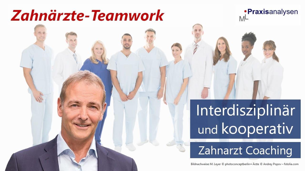 teamwork-interdisziplinaere-zusammenarbeit-kooperative-praxis-im-z-mvz-zahnarzt-coaching