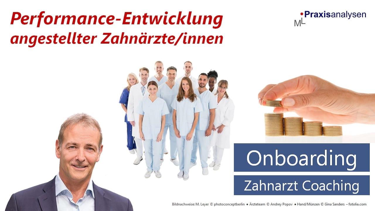 onboarding-performance-entwicklung-angestellte-zahnaerzte-im-z-mvz-zahnarzt-coaching