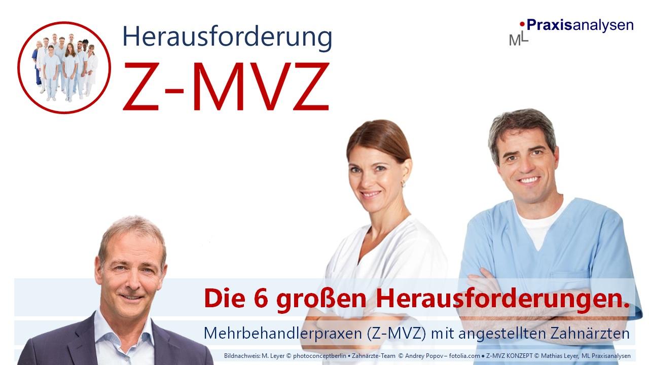 z-mvz-die-6-großen-herausforderungen-eines-zmvz-mit-angestellten-zahnaerzten