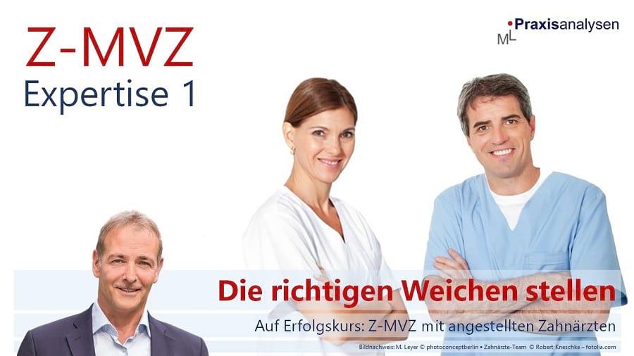expertise-1-z-mvz-basics-die-richtigen-weichen-stellen-unternehmensberatung-coaching