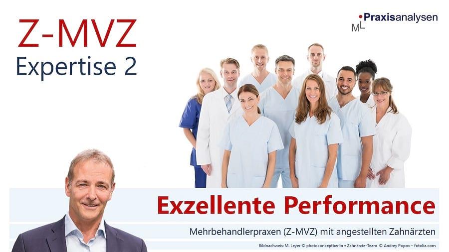 expertise-2-z-mvz-konzept-performance-entwickeln-unternehmensberatung-coaching