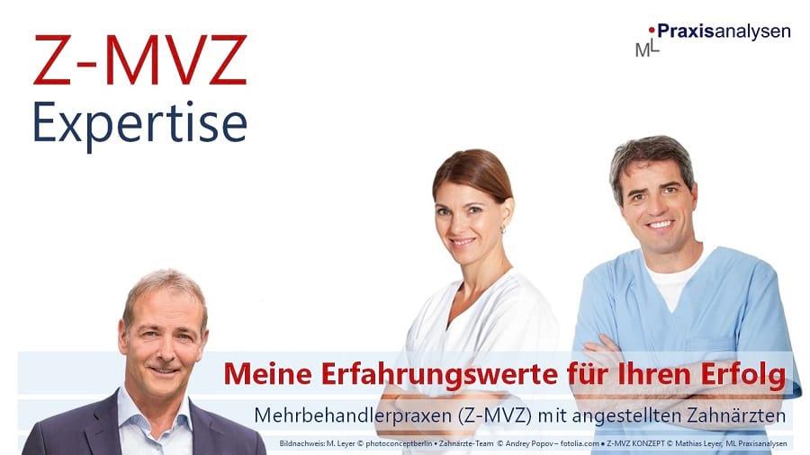 expertisen-fuer-ihr-z-mvz-mit-angestellten-zahnaerzten-unternehmensberatung-coaching