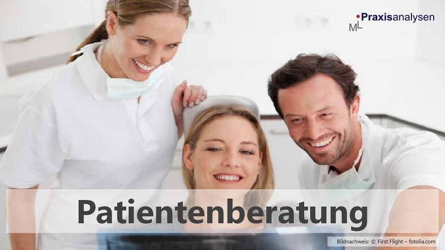 patienten-beratung-im-z-mvz-mit-angestellten-zahnaerzten-mathias-leyer-ml-praxis-analysen