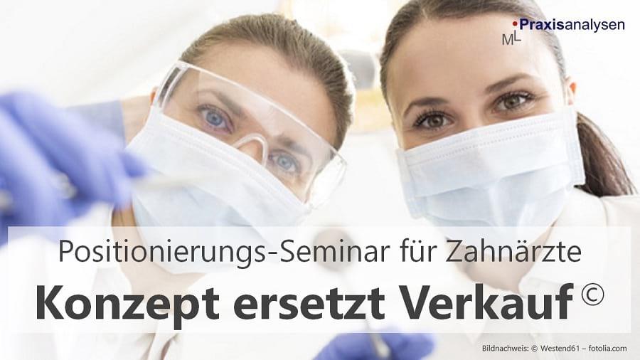 positionierungs-seminar-coaching-fuer-angestellte-zahnaerzte-im-z-mvz-mathias-leyer-ml-praxis-analysen