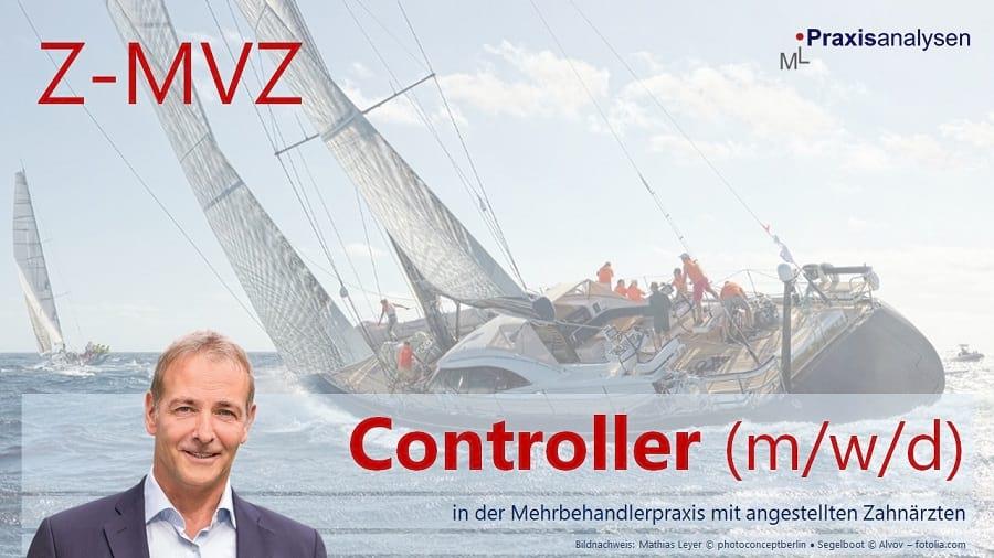 z-mvz-controller-m-w-d-zahnmedizinische-versorgungszentren-mit-angestellten-zahnaerzten
