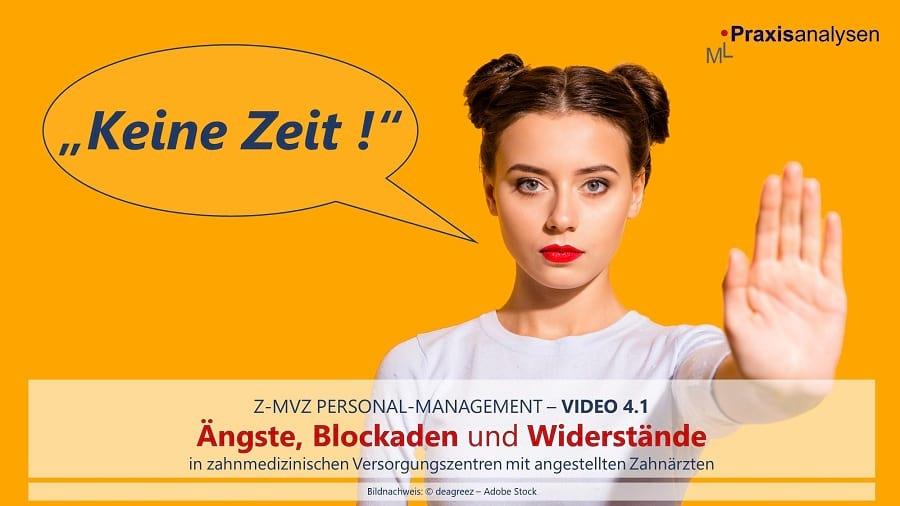 mythos-keine-zeit-z-mvz-mit-angestellten-zahnaerzten-personal-management-bild-1